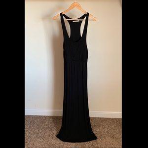 Rolla Coster Dresses - Maxi Dress